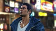 Foto Yakuza 6: The Song of Life PS4 (Seminovo)